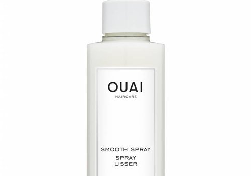 Ouai Smooth Spray
