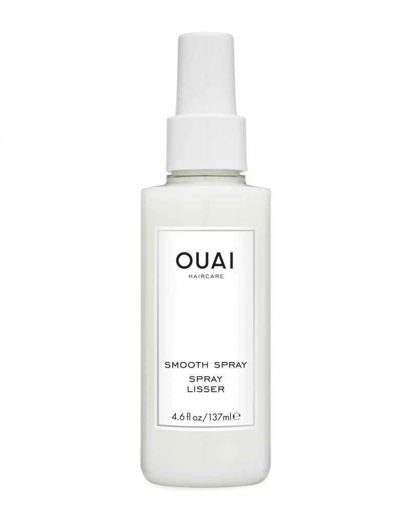 Ouai Smooth Spray 137ml