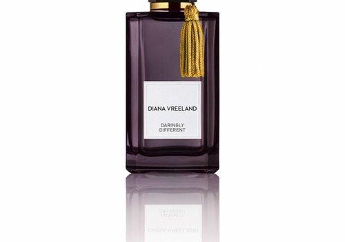 Diana Vreeland Daringly Different EDP (50 ml) Oud