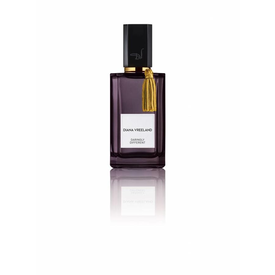 Daringly Different EDP (50 ml) Oud