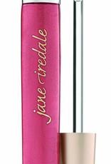 Jane Iredale Puregloss lip gloss Beach Plum   7 ml*