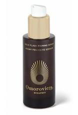 Omorovicza Omorovicza | Gold Flash Firming Serum
