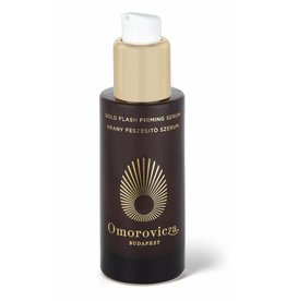 Omorovicza Gold Flash Firming Serum