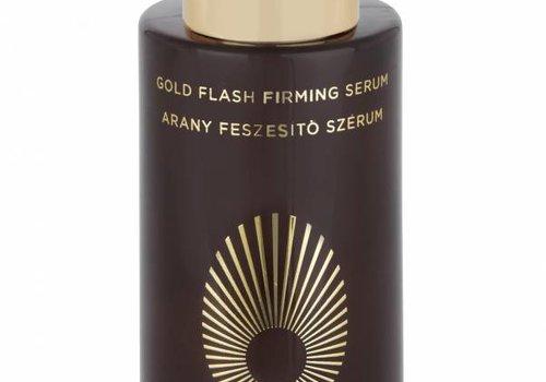 Omorovicza Gold Flash Firming Serum 30ml