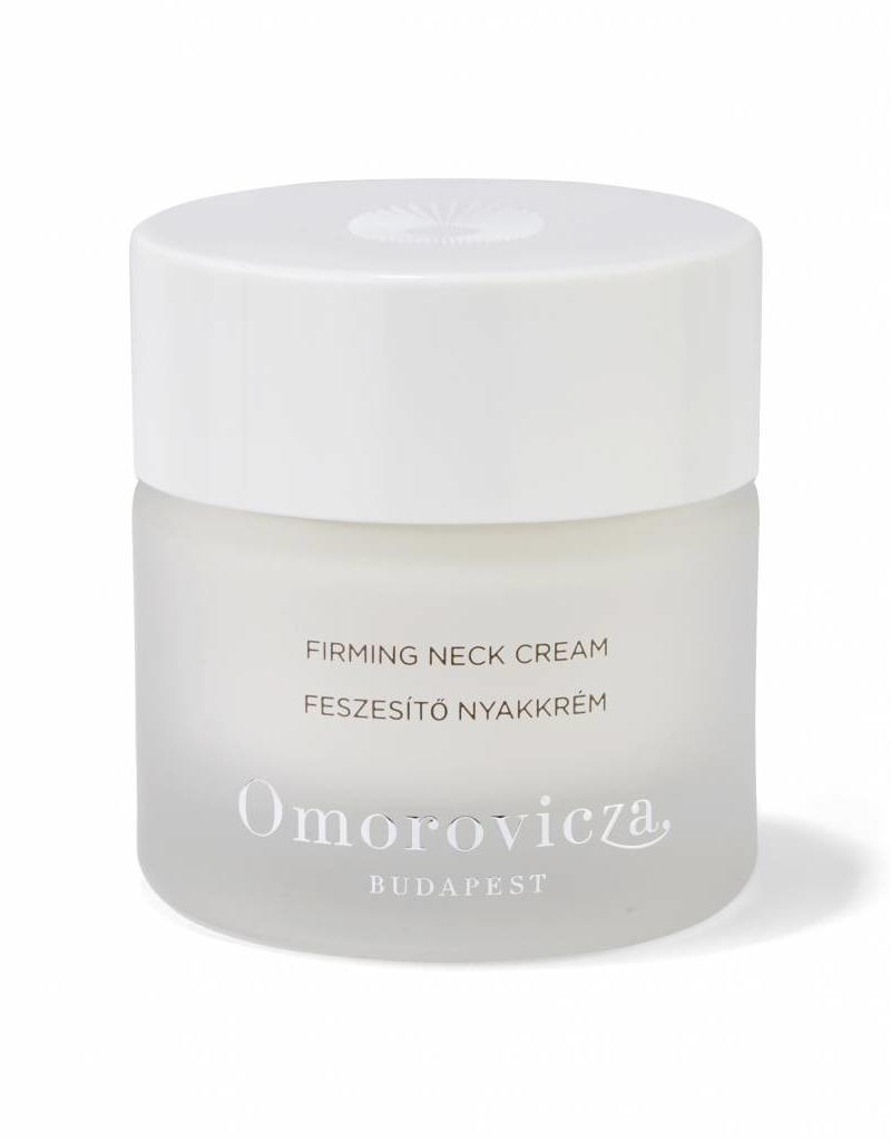 Omorovicza Firming Neck Cream 50 ml