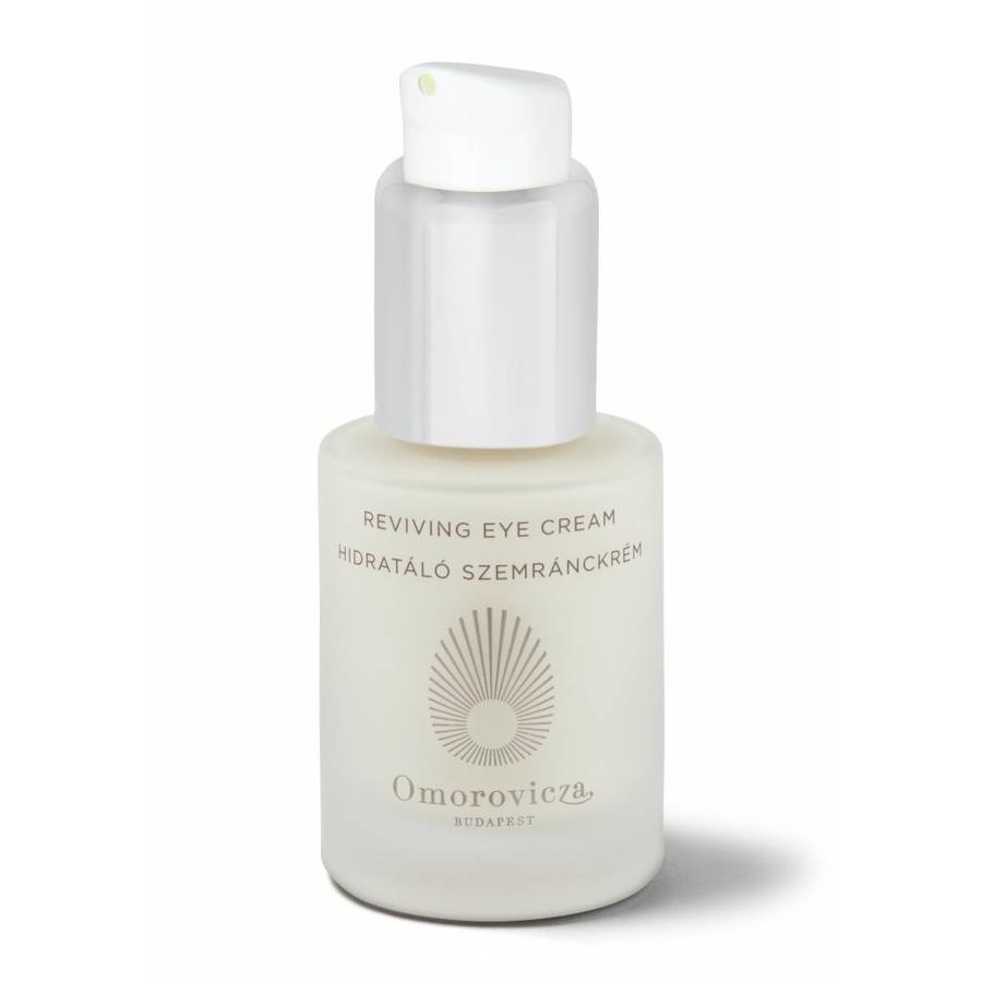 Reviving Eye Cream 15 ml