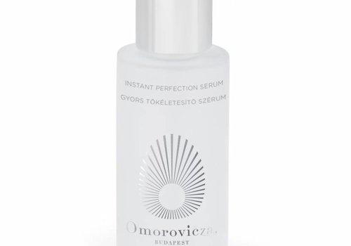 Omorovicza Instant Perfection Serum 30 ml