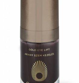Omorovicza Gold Eye Lift 16 ml
