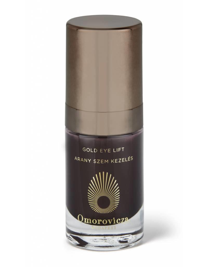 Omorovicza Omorovicza | Gold Eye Lift
