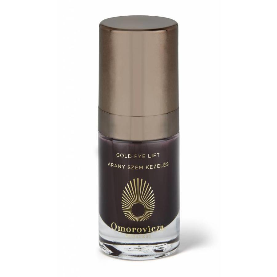 Gold Eye Lift 16 ml