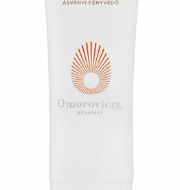 Omorovicza Mineral UV Shield SPF 30 100 ml
