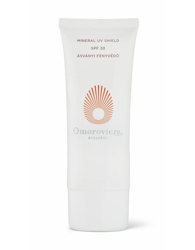 Omorovicza Omorovicza | Mineral UV Shield SPF 30