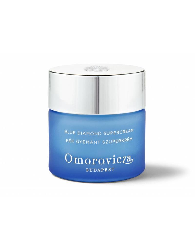 Omorovicza Omorovicza | Blue Diamond Super-Cream