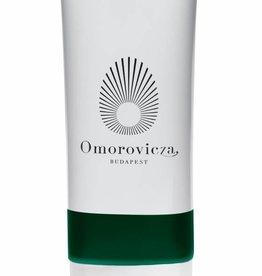Omorovicza Refining Facial Polisher 100 ml