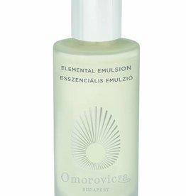 Omorovicza Elemental Emulsion 50 ml