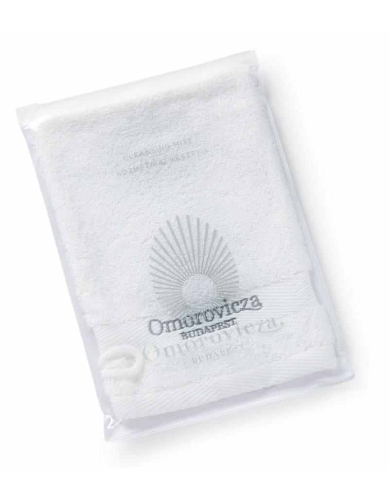 Omorovicza Omorovicza | Cleansing Mitt