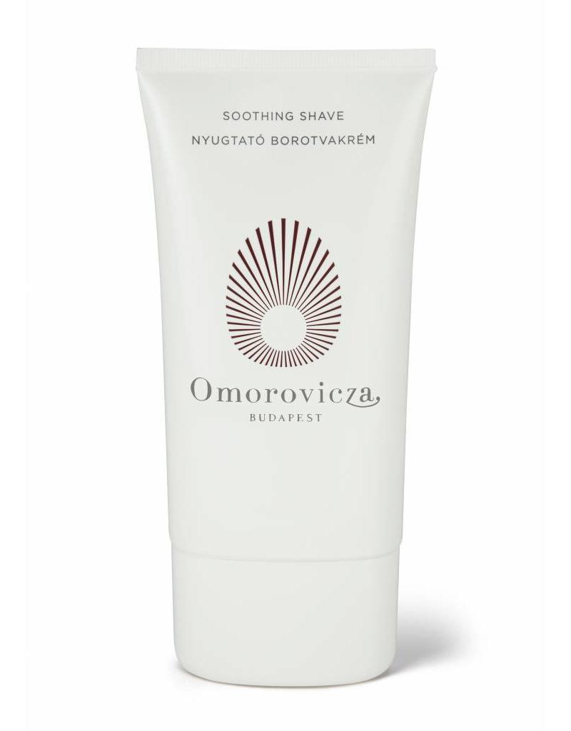 Omorovicza Omorovicza | Soothing Shave