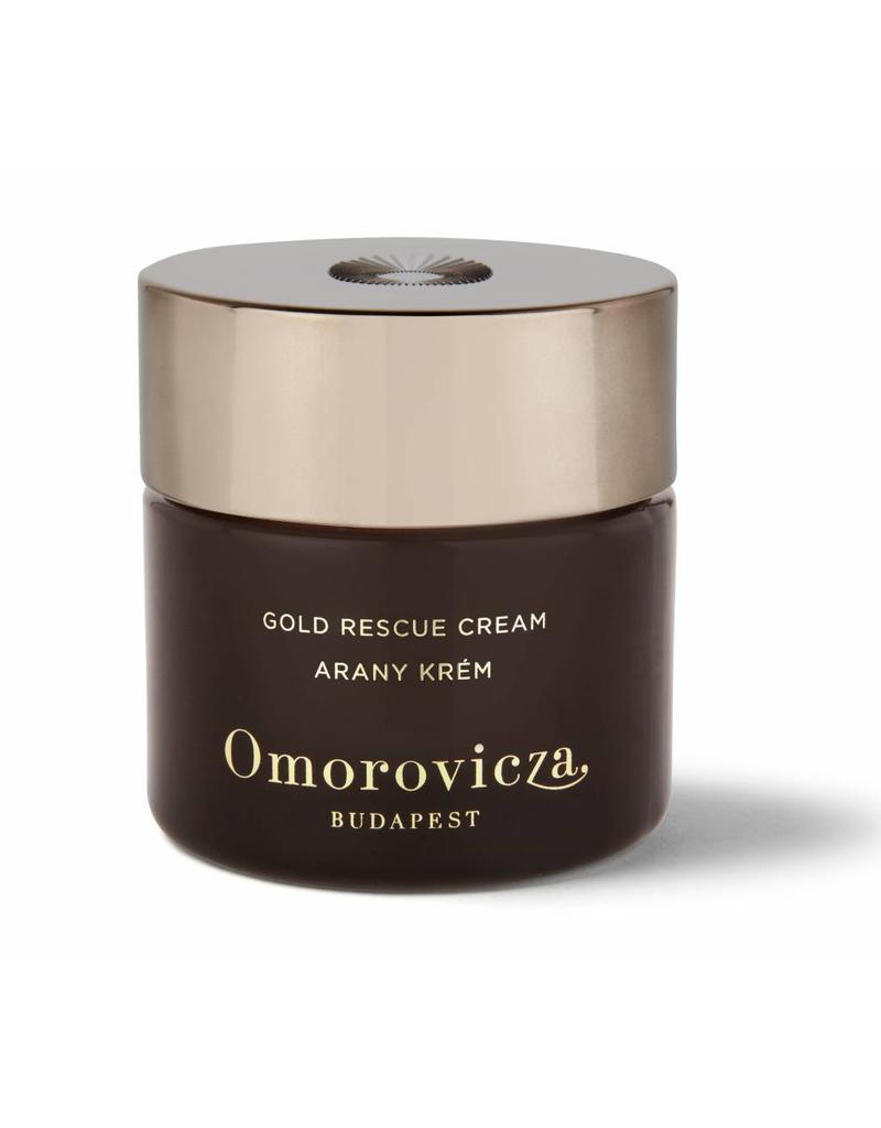 Omorovicza Omorovicza | Gold Rescue Cream