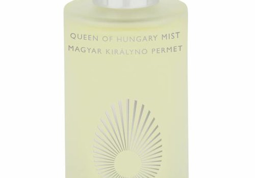 Omorovicza Queen of Hungary Mist 100 ml