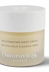 Omorovicza Rejuvenating Night Cream 50 ml