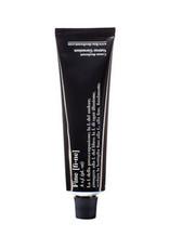 Fine Fine | Deodorant Vetiver Geranium Tube