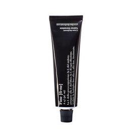 Fine Deodorant Vetiver Geranium Tube