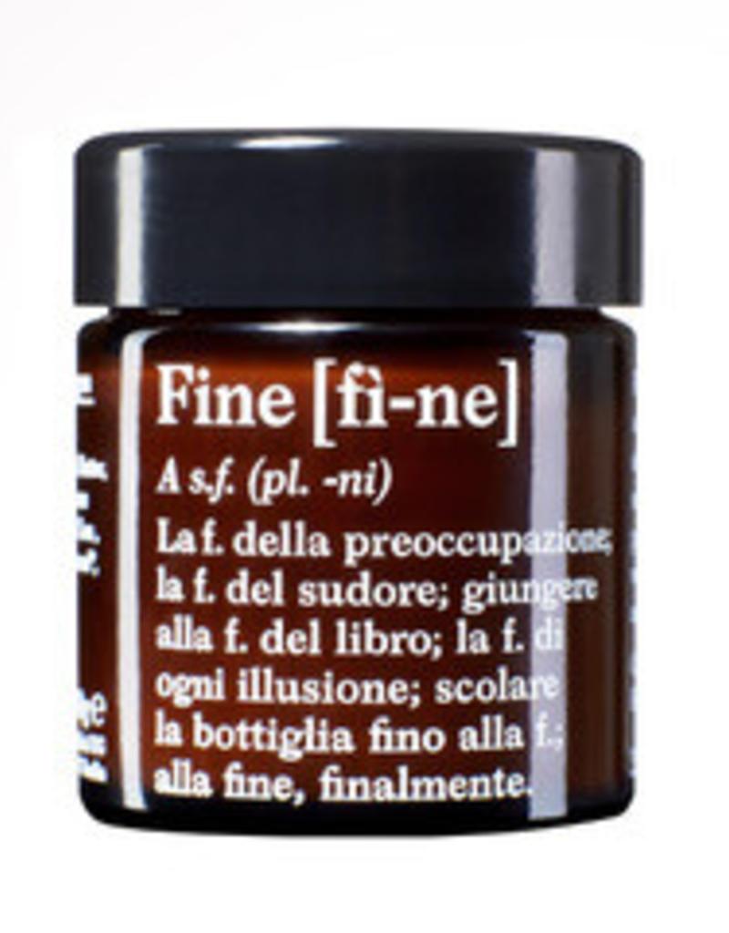 Fine Deodorant Cedar/Bergamot 30g