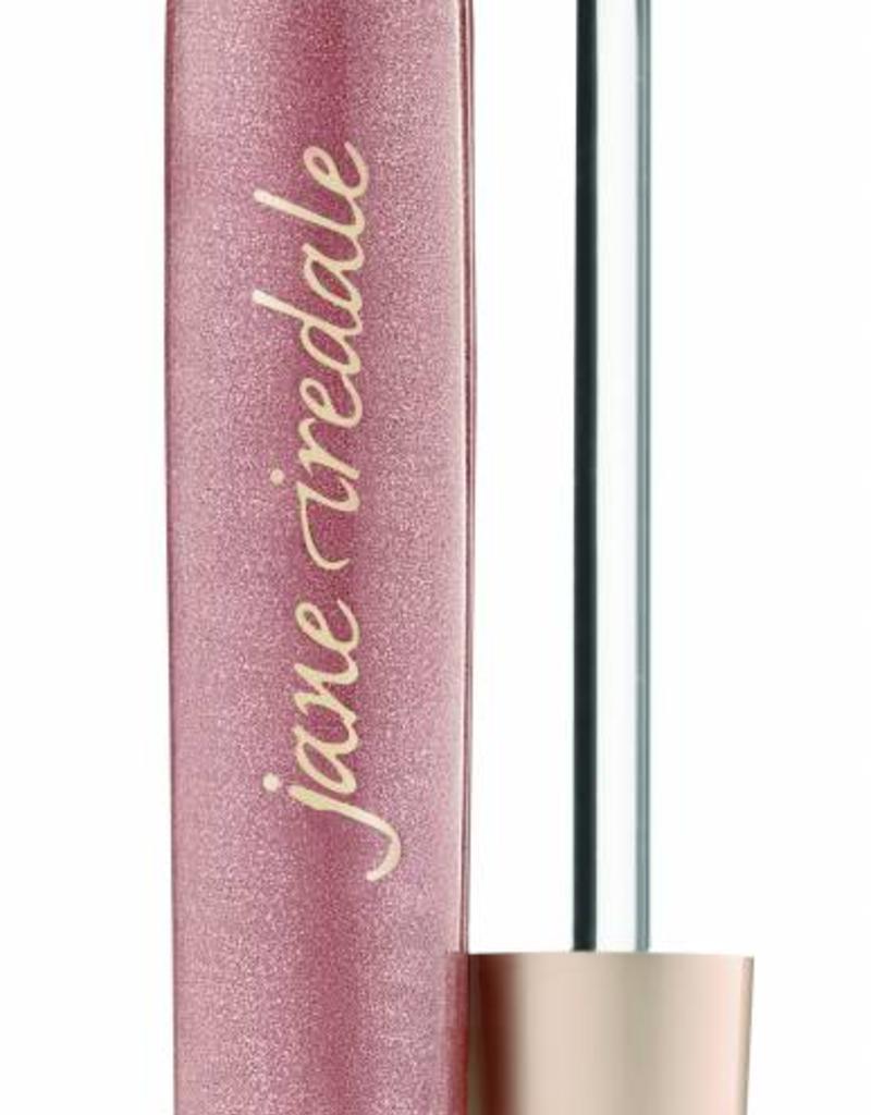 Jane Iredale Puregloss lip gloss Soft Peach 7 ml*