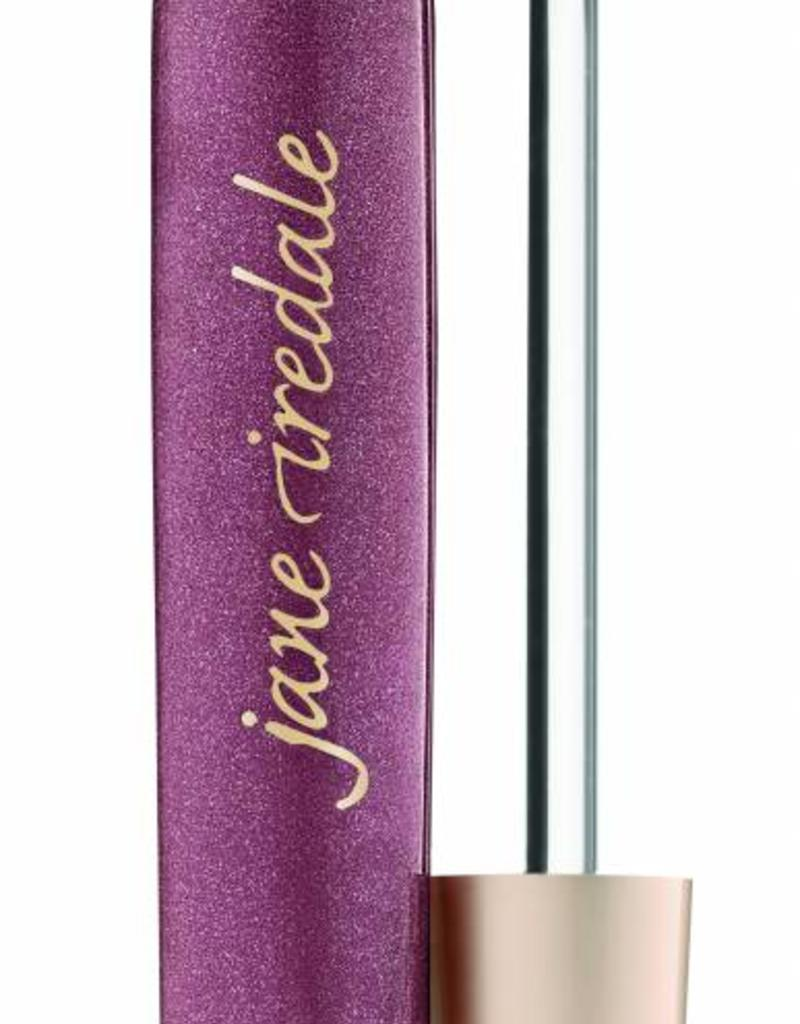 Jane Iredale Puregloss lip gloss Kir Royale 7 ml*