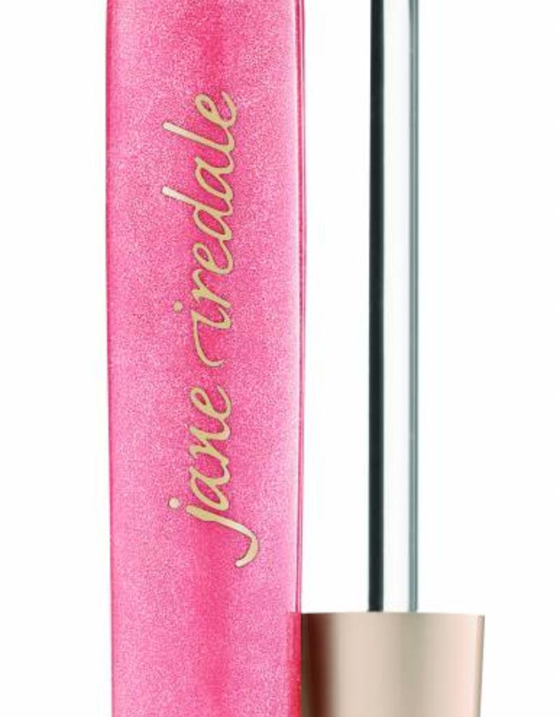 Jane Iredale Puregloss lip gloss Pink Smoothie  7 ml*