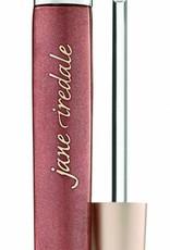 Jane Iredale Puregloss lip gloss Sangria  7 ml*