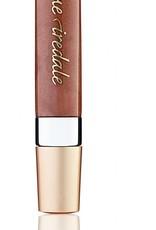 Jane Iredale Puregloss lip gloss White Tea 7 ml*