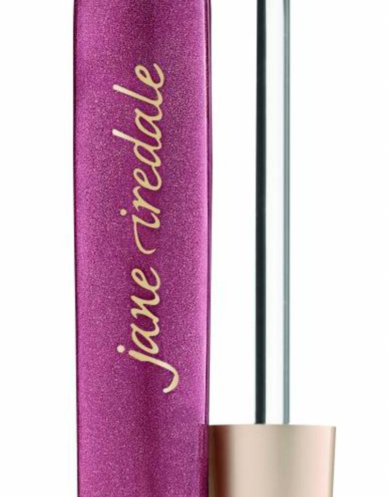 Jane Iredale Puregloss lip gloss Cosmo  7 ml*