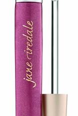 Jane Iredale Puregloss lip gloss Candied Rose 7 ml*