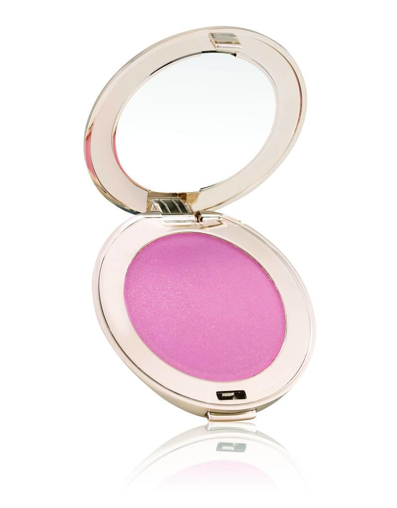 Jane Iredale PurePressed Blush (Clearly pink)