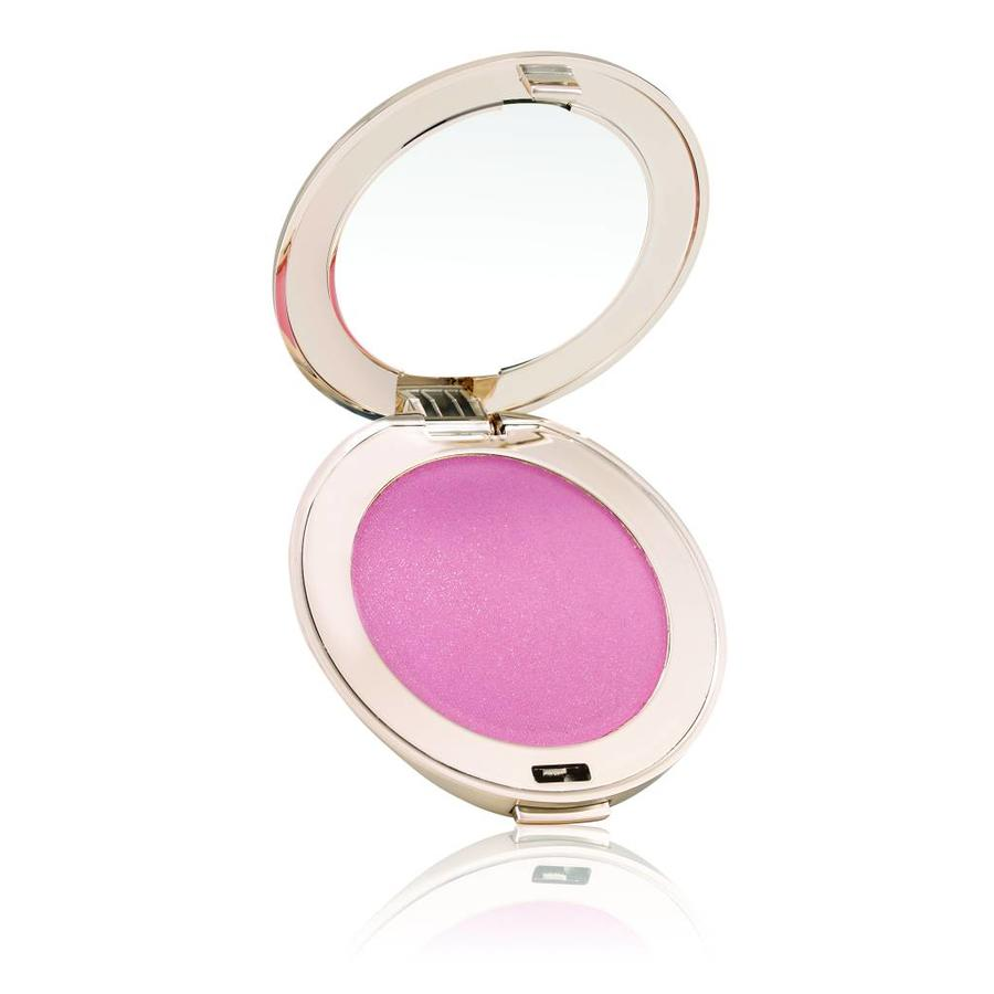 PurePressed Blush (Clearly pink)