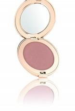 Jane Iredale Purepressed blush  Flawless 2,8 g