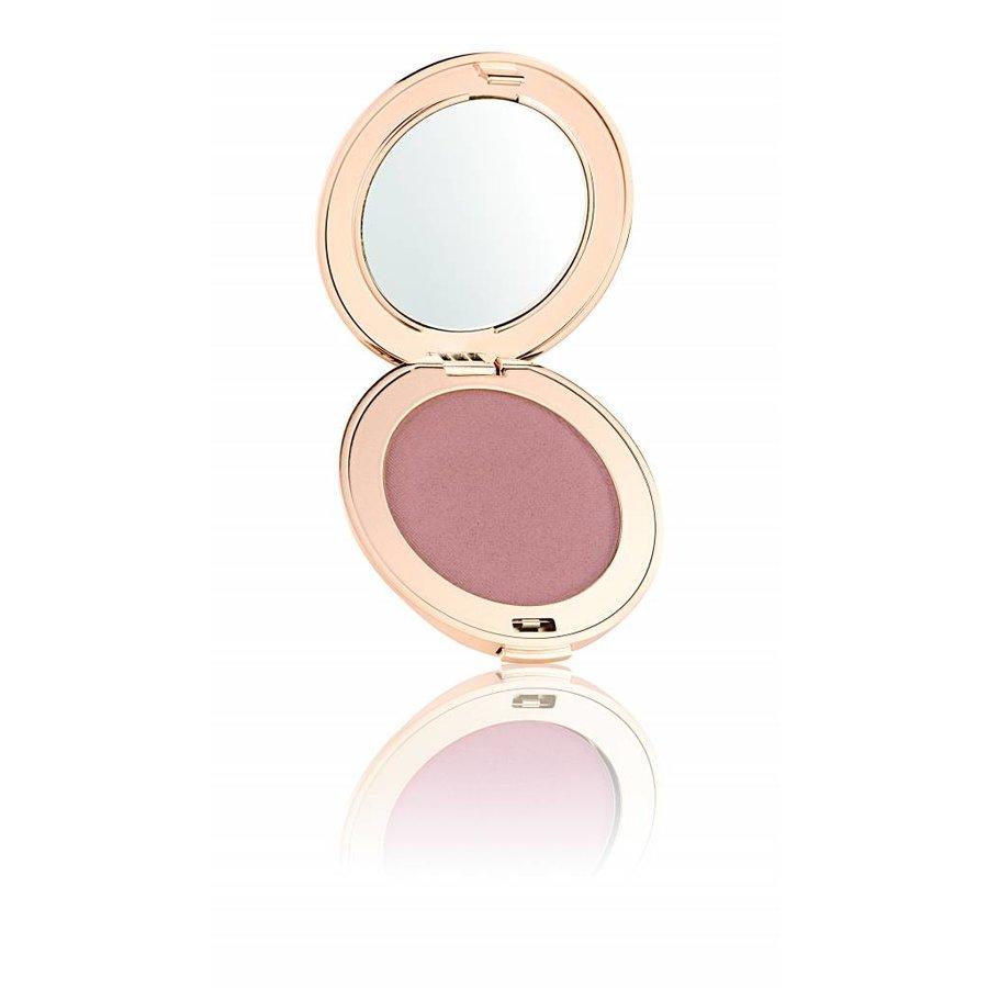 Purepressed blush  Flawless 2,8 g