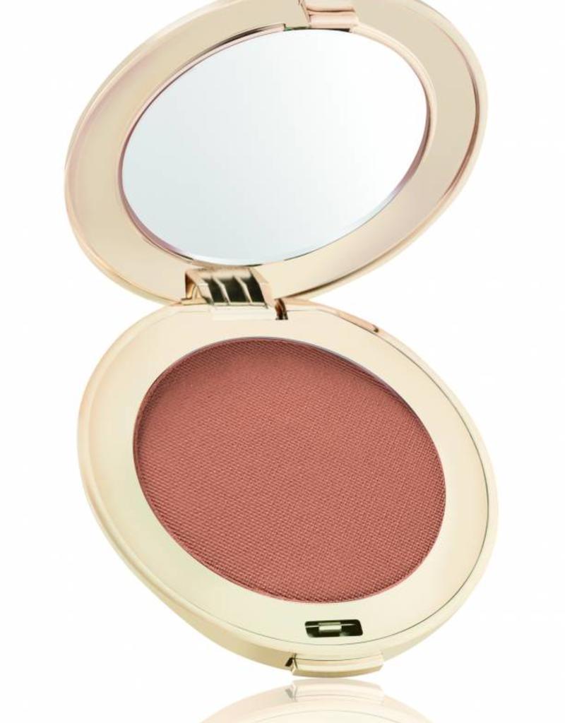 Jane Iredale Purepressed blush  Sheer Honey 2,8 g