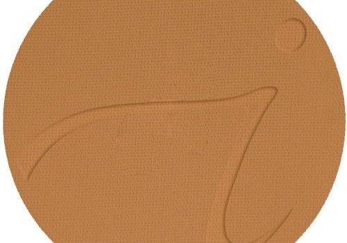 Jane Iredale Pure pressed SPF20 refill Velvet 9,9 g
