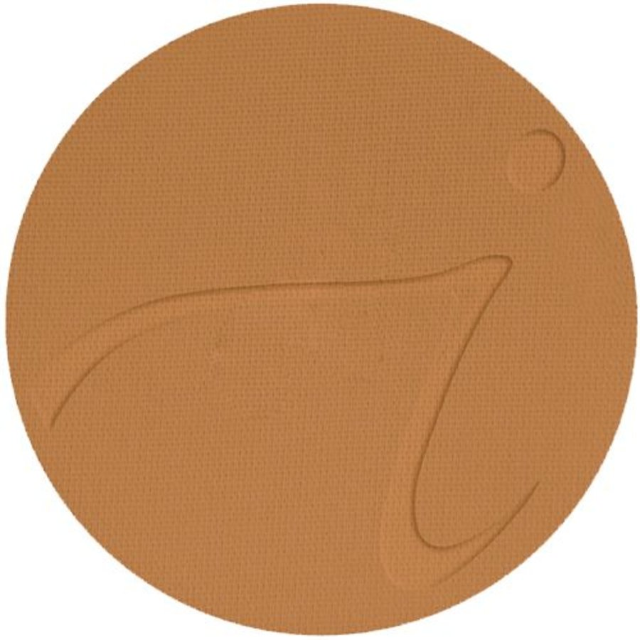 Pure pressed SPF20 refill Velvet 9,9 g