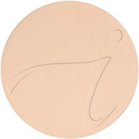 Pure pressed SPF20 refill Radiant 9,9 g