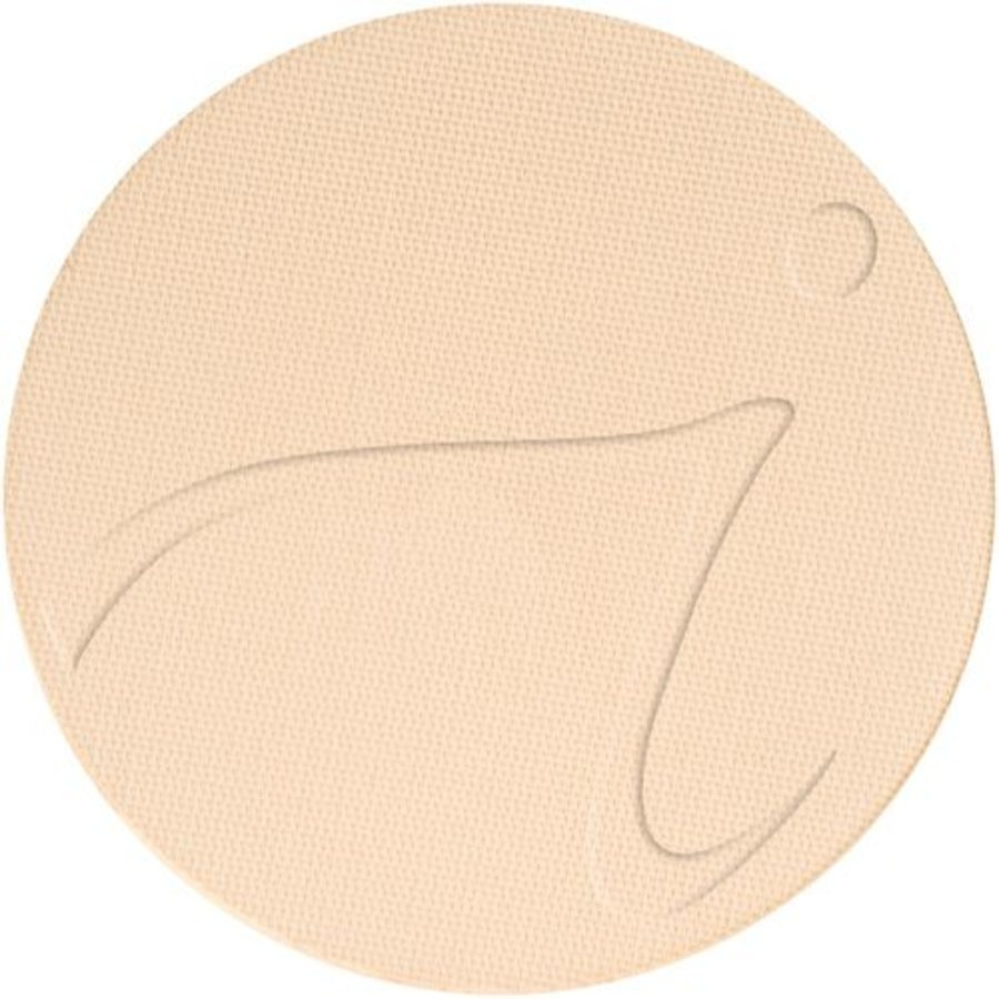 Pure pressed SPF20 refill Bisque 9,9 g