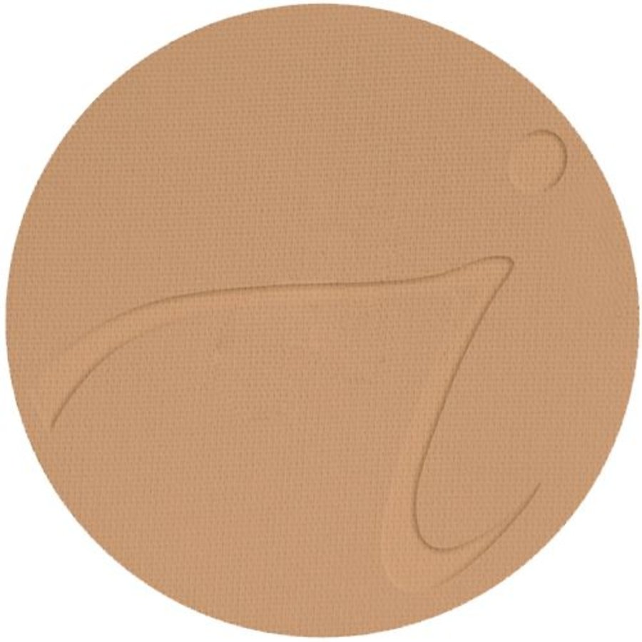 Pure pressed SPF20 refill Fawn 9,9 g