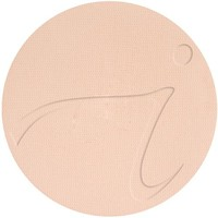 Pure pressed SPF20 refill Light beige 9,9 g