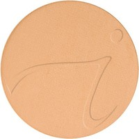 Pure pressed SPF20 refill Caramel 9,9 g