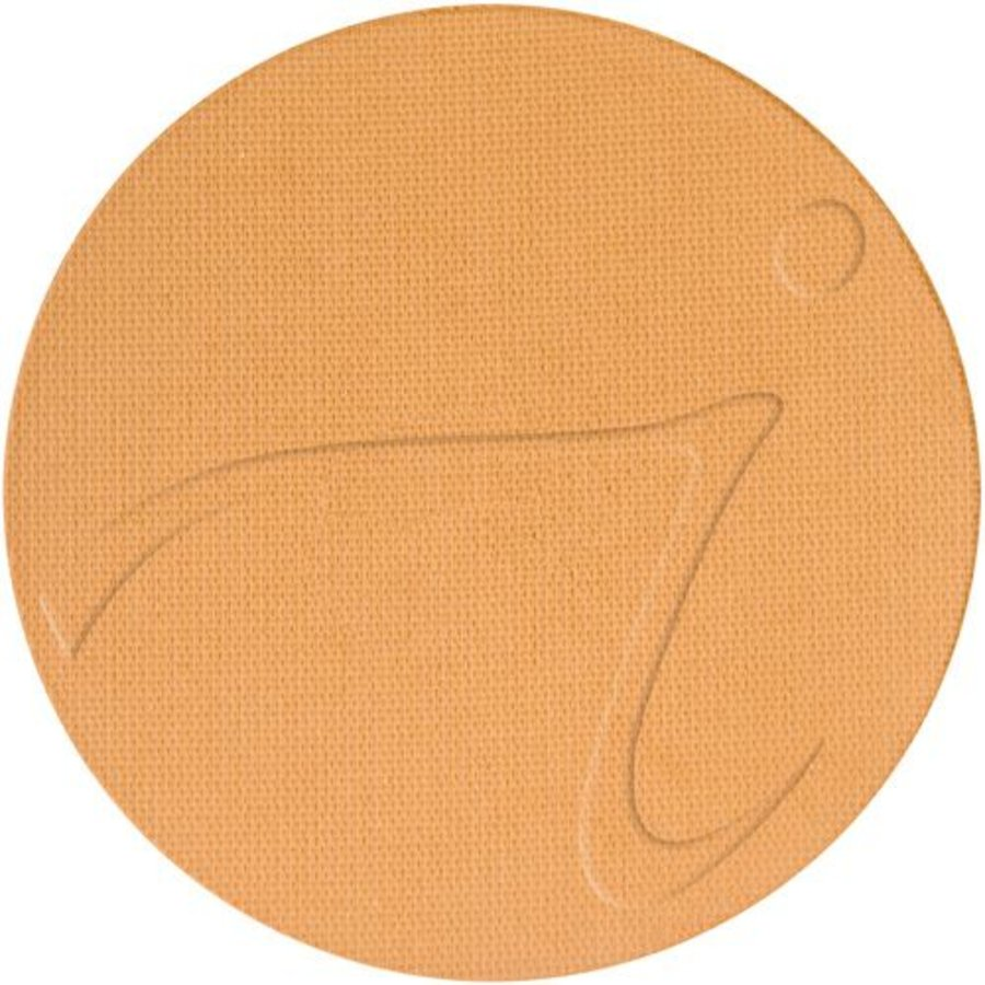 Pure pressed SPF20 refill Autumn 9,9 g