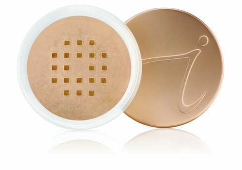 Jane Iredale Amazing base SPF20  Golden Glow 10,5 g