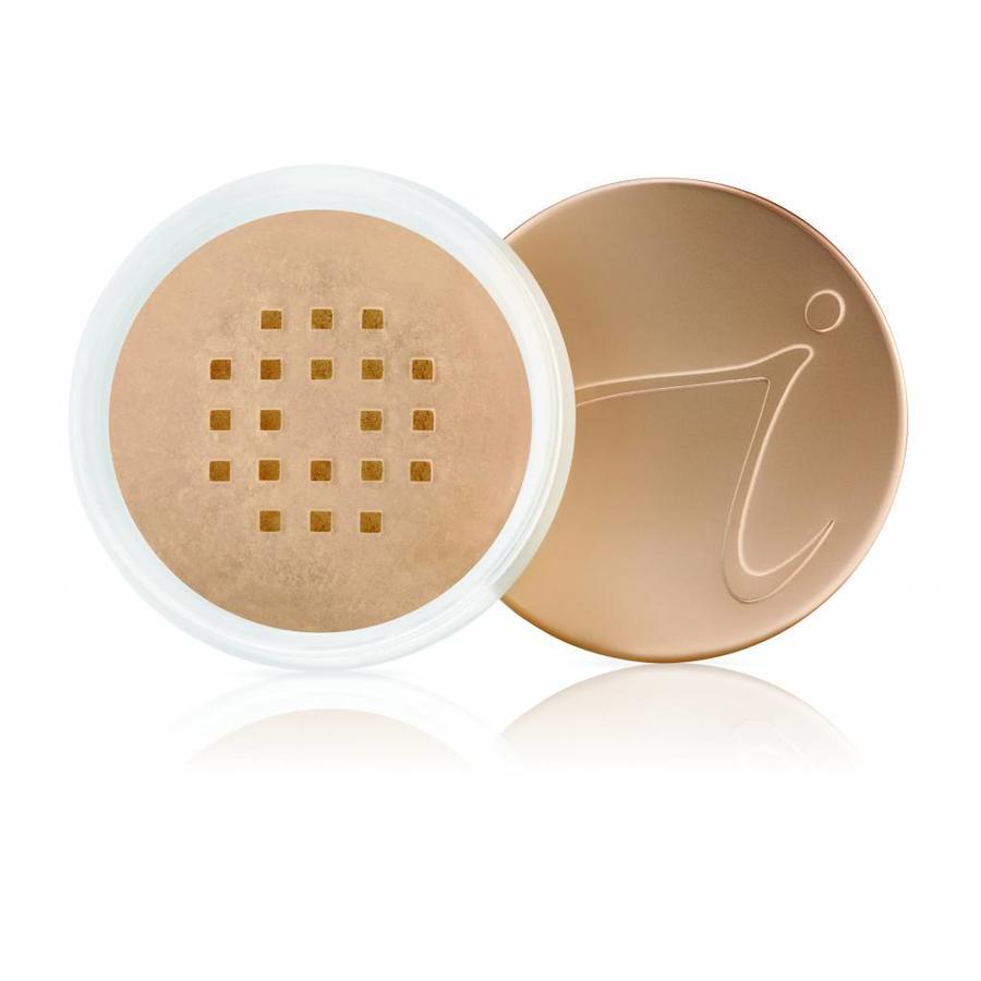 Amazing base SPF20  Golden Glow 10,5 g