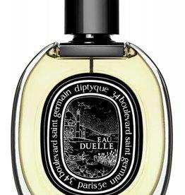 Diptyque EDP Eau Duelle 75 ml